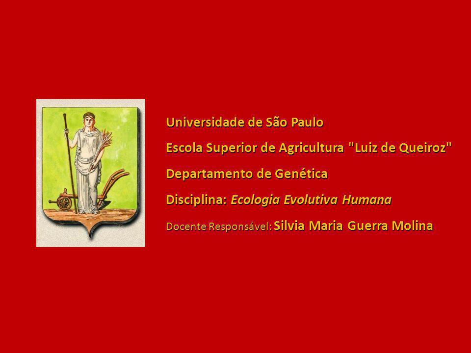 Sociobiologia revista 1975 - 2012 Edward O.