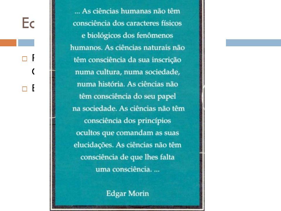Brasil Caatinga Não há muita atenção para a conservação Avanço do sistema agropastoril Potencial alimentício: Licuri, murici, mangaba, umbu, maracujá da caatinga, seriguela.