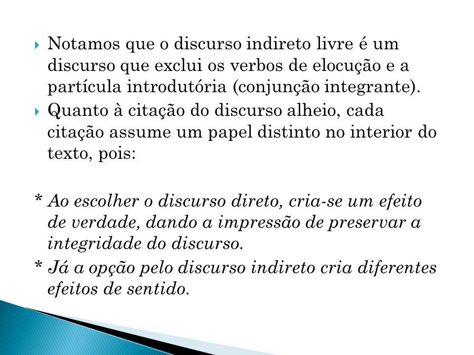 II ) D.