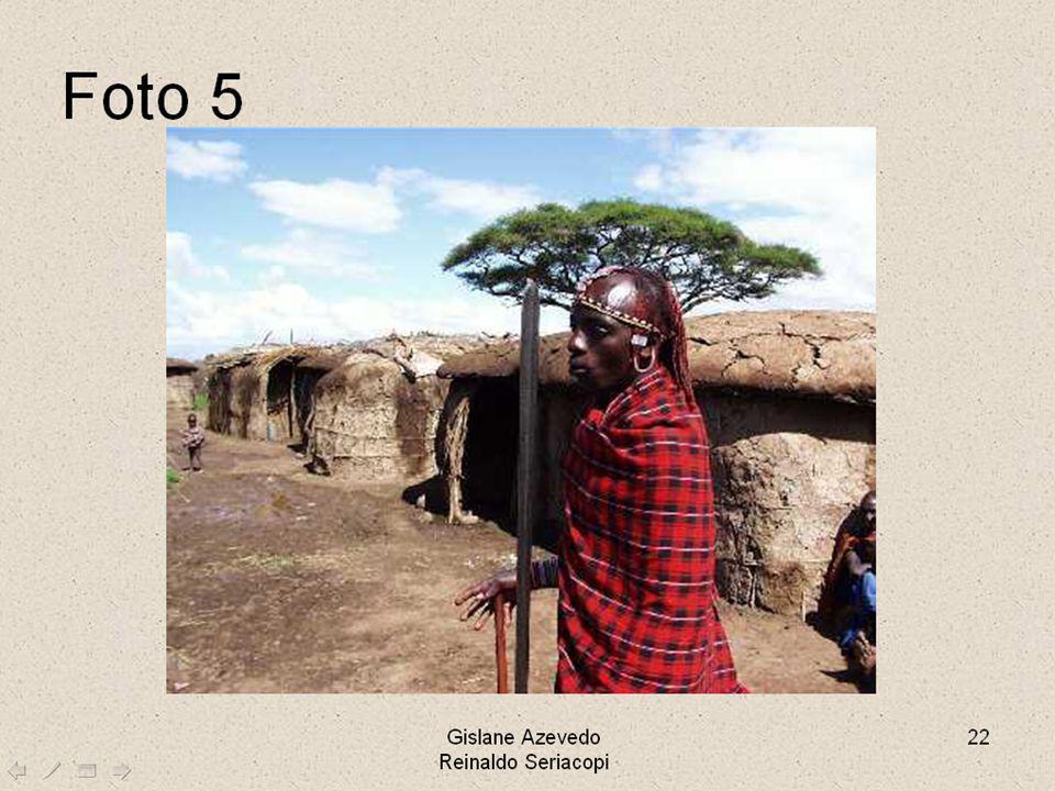 O REINO DE GANA Os antigos árabes chamavam de Sudão uma região africana que fica entre o Sahel (área ao sul do deserto do Saara) e a floresta tropical, na costa do Atlântico.