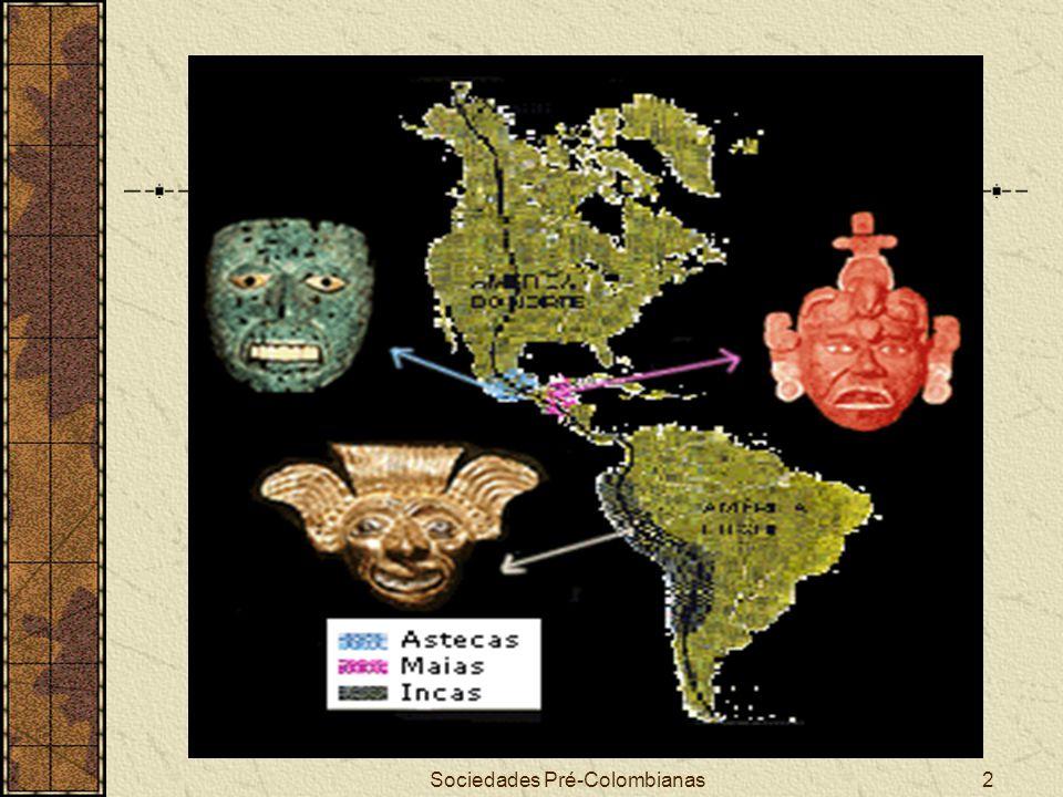 3 LOCALIZAÇÃO MAIAS Península mexicana de Iucatã Dividida em cidades-estado