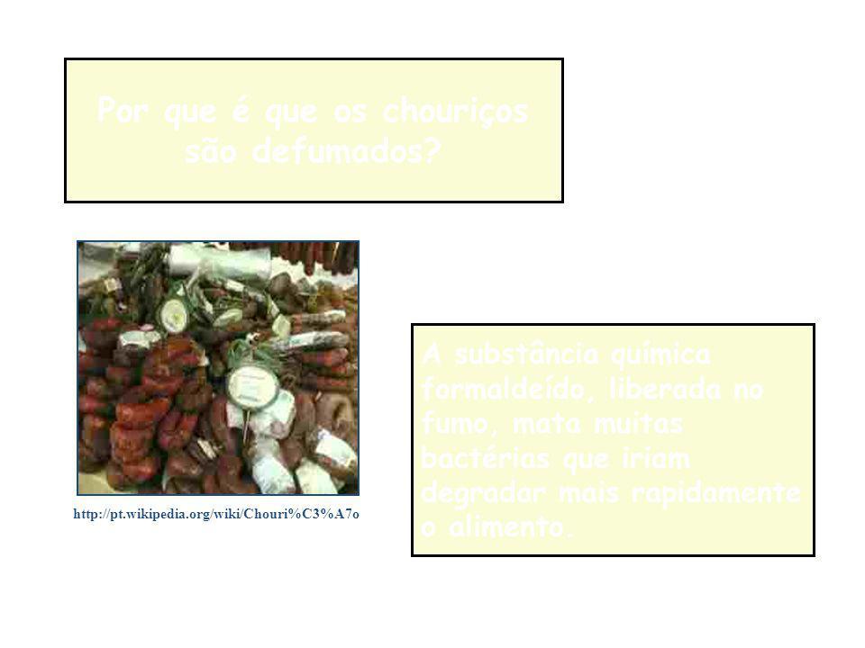 EXERCÍCIO-5 Na digestão dos alimentos ocorre uma série de reações químicas.