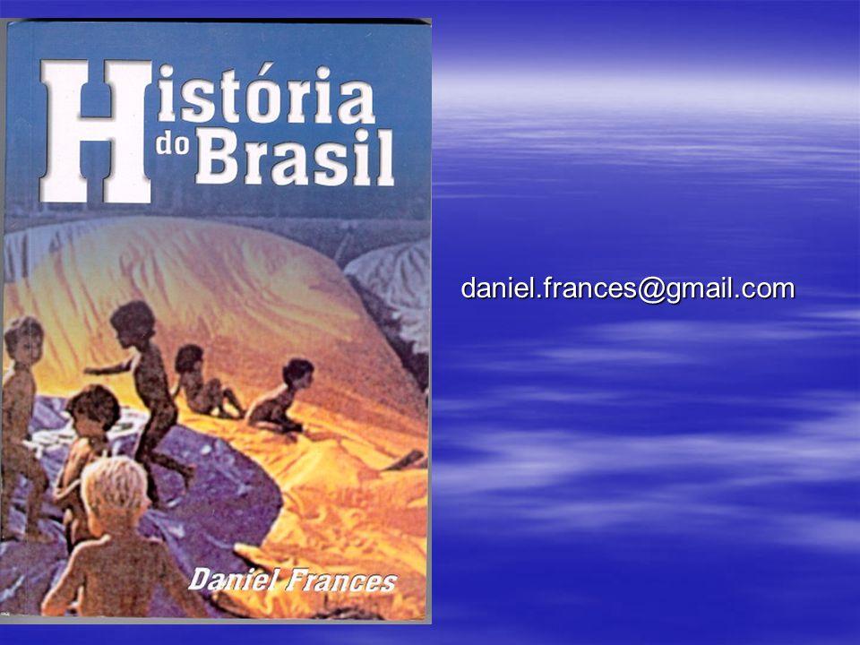 daniel.frances@gmail.com daniel.frances@gmail.com
