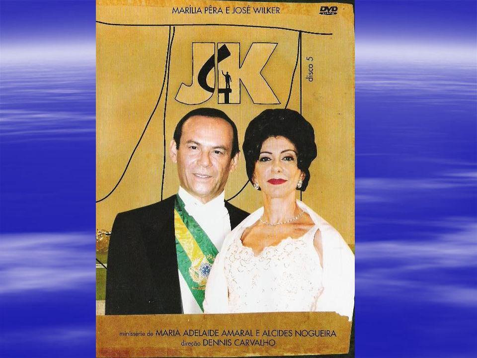 SONHO ANTIGO José Bonifácio José Bonifácio Hipólito da Costa – Inconfidência Mineira – Correio Braziliense.