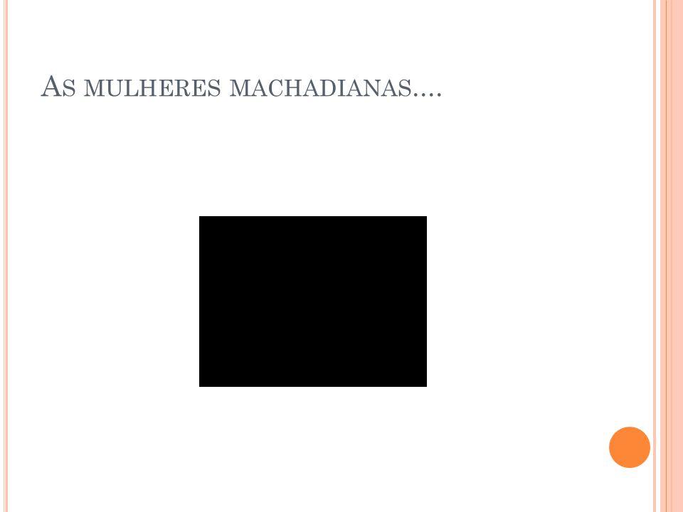 F OCO NARRATIVO O principal elemento da estrutura da narrativa de Machado de Assis é o narrador.