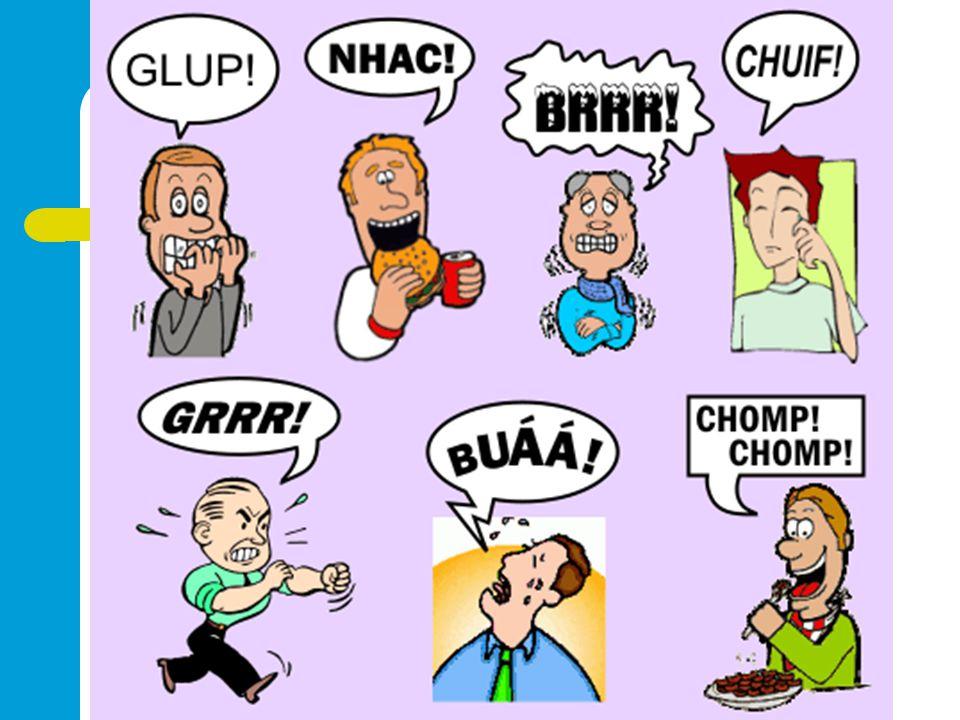 Na tira de Garfield, a comicidade se dá por uma dupla possibilidade de leitura.