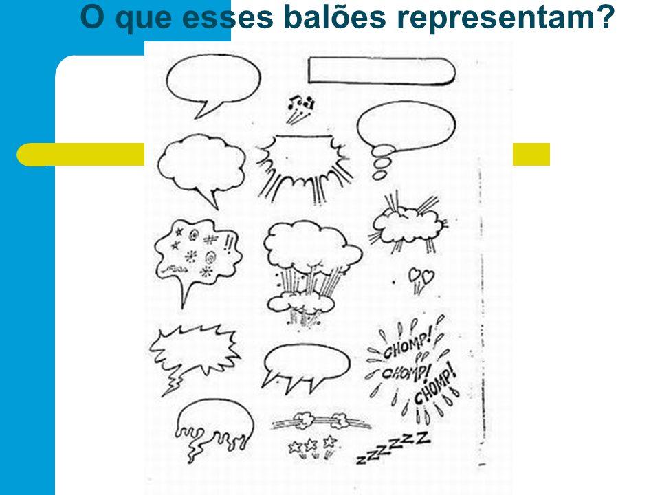 Observe a tirinha da personagem Mafalda, de Quino.