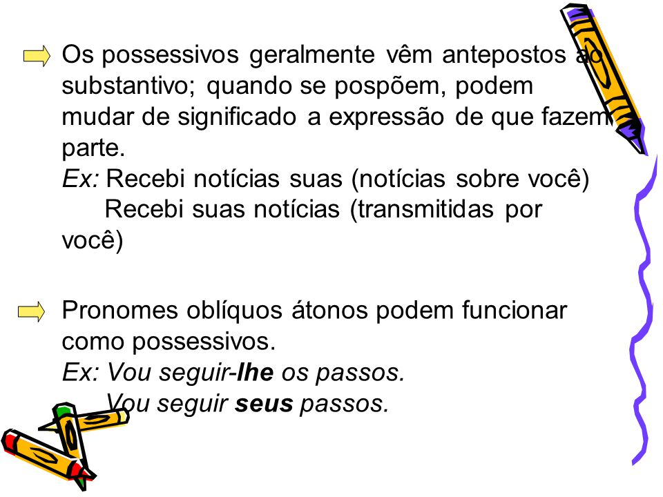 6.PRONOMES INTERROGATIVOS.