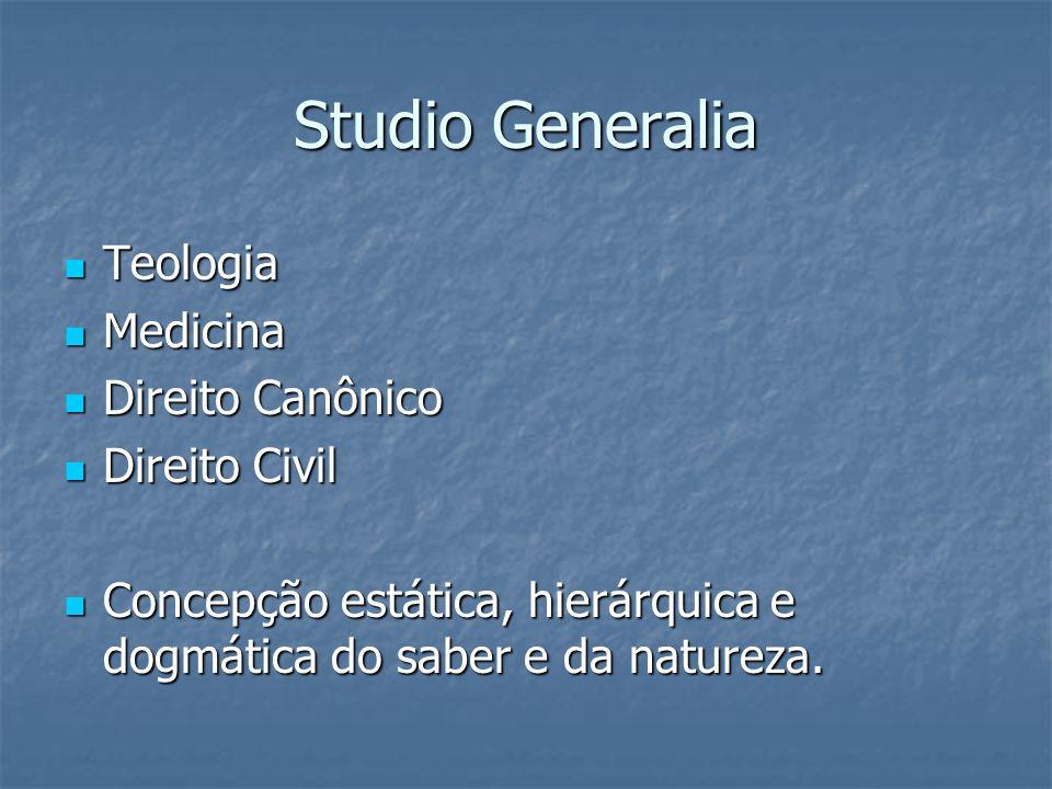 Studio Humanitas Proposta Humanista: Proposta Humanista: Atualizar, dinamizar e revitalizar os estudos tradicionais.