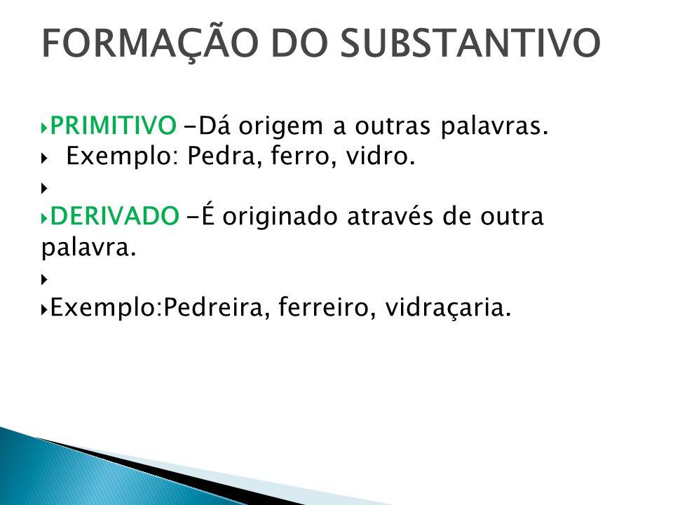 TESTE RÁPIDO !!.