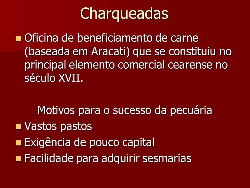 6) Leia o texto a seguir.Ofício da Villa do Crato.