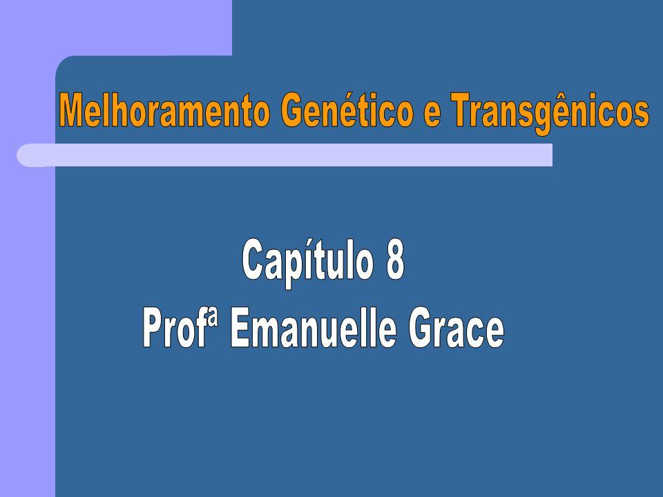 A partir da tecnologia ( DNA recombinante ) deu-se inicio a produção de insulina, fator VIII, hormônio de crescimento entre outros.