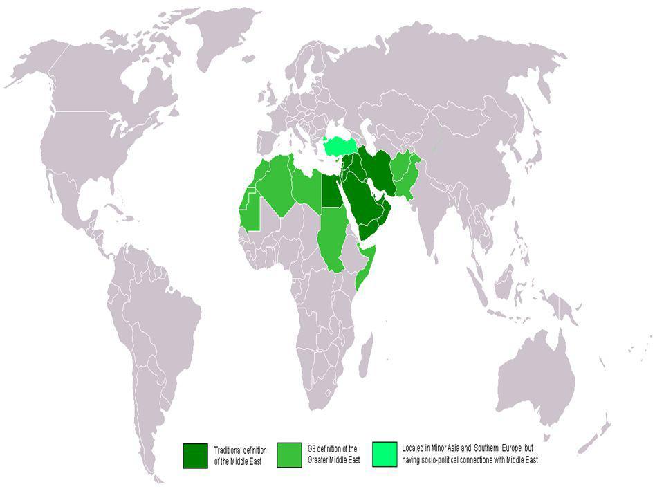 Talibã Em 1996 o Talibã tomou o poder no Afeganistão.