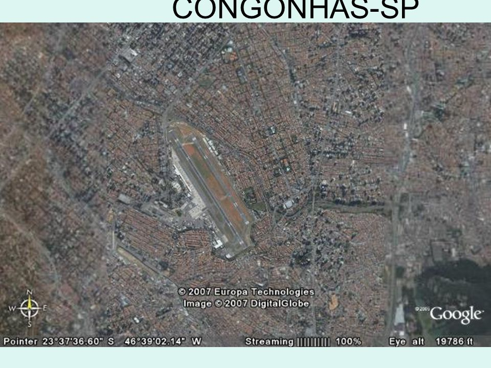 33 CONGONHAS-SP