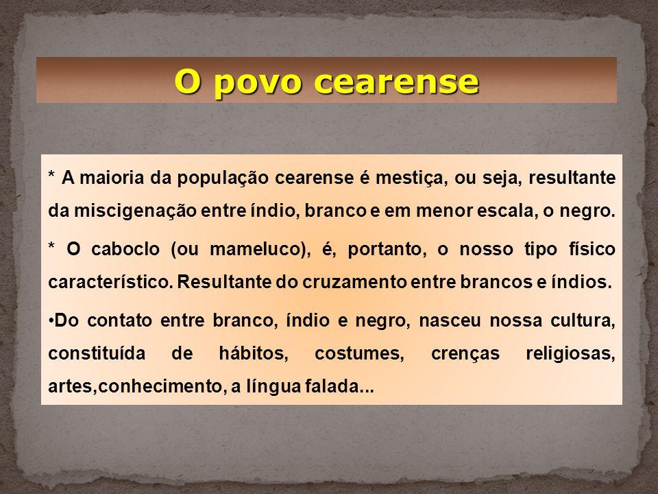 * Depois da volta de Martin para Portugal, os índios se aliam aos holandeses para expulsar os portugueses que voltaram a persegui-los. * Aproveitando