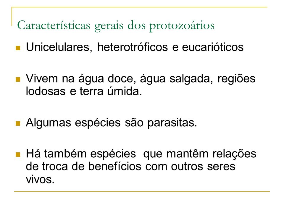 Leishmaniose Tegumentar Causada por um protozoário flagelado, a Leishmania braziliensis, Transmitida pela picada das fêmeas de mosquitos flebotomídeos, principalmente do gênero Lutzomya, conhecidas popularmente como birigüi , mosquito-palha , corcudinha , etc.