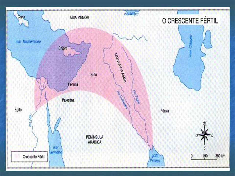 Estrutura Social Rei ( Patesi) (Altos Funcionários) Guerreiros, Comerciantes Camponeses Artesãos Escravos Sacerdotes