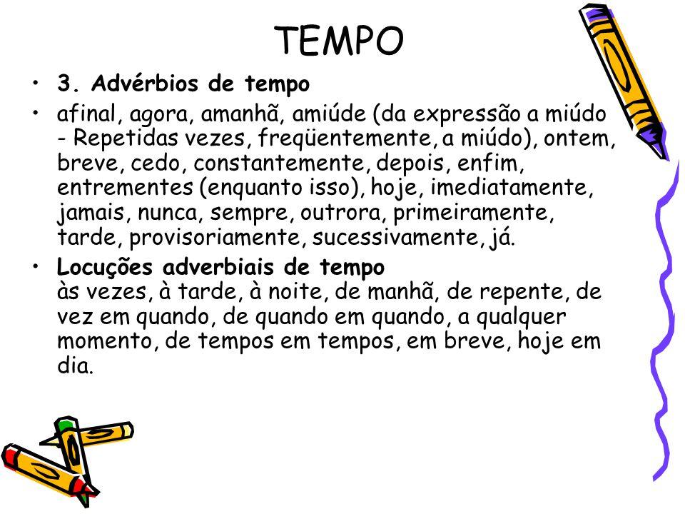 TEMPO 3.