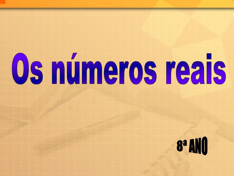 Já que cada número tem uma e apenas uma expansão decimal, falta verificar se cada expansão decimal corresponde a um e apenas um número.