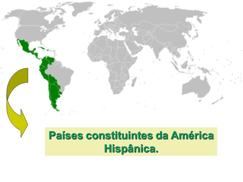 Símon Bolivar, o Libertador Símon Bolívar é freqüentemente chamado de o George Washington da América Latina.