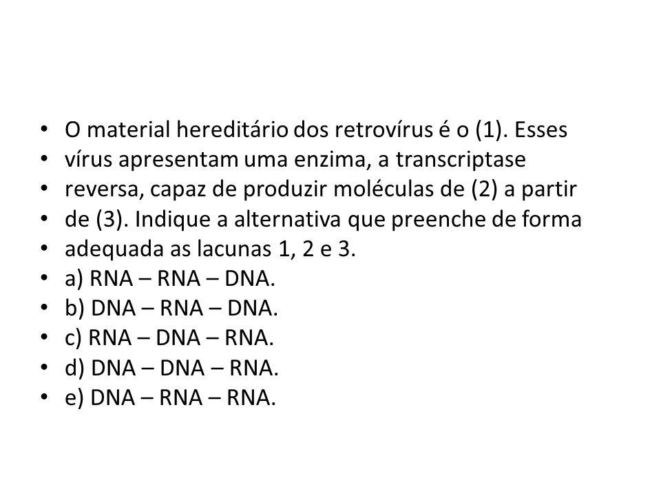 Na célula bacteriana (procarionte) falta: a) mesossomo.