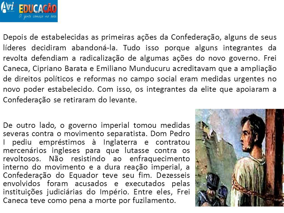 A guerra da Cisplatina ou campanha da Cisplatina foi um conflito ocorrido entre o Império do Brasil e a Províncias Unidas do Rio da Prata, no período de 1825 a 1828, pela posse da Província Cisplatina, a região da atual República Oriental do Uruguai.