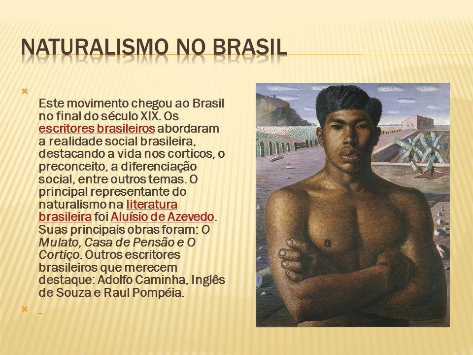 CORRENTES FILOSÓFICAS: DETERMINISMO POSITIVISMO EVOLUCIONISMO Século XIX.