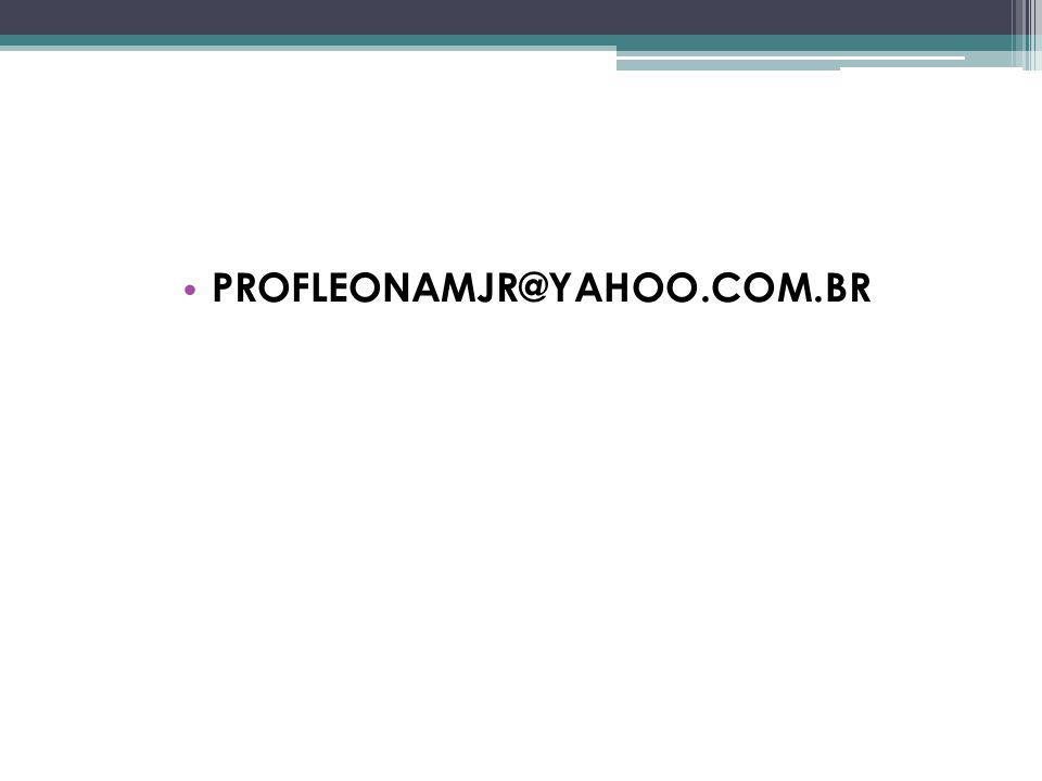PROFLEONAMJR@YAHOO.COM.BR