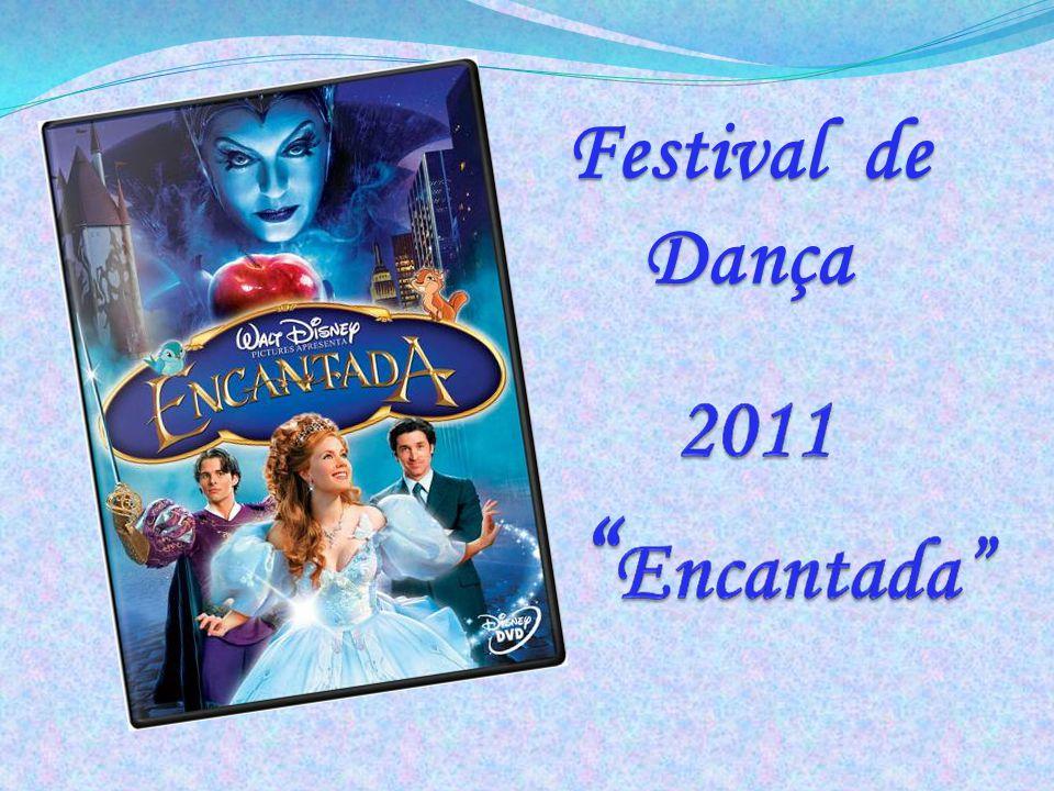 Turma: Ballet Preliminar II Profª Renata R$ 140,00 (Fantasia e adereço) R$ 40,00 (Maquiagem) R$ 75,00 ( Ingressos ) Total: 255,00 Fantasia: Floristas