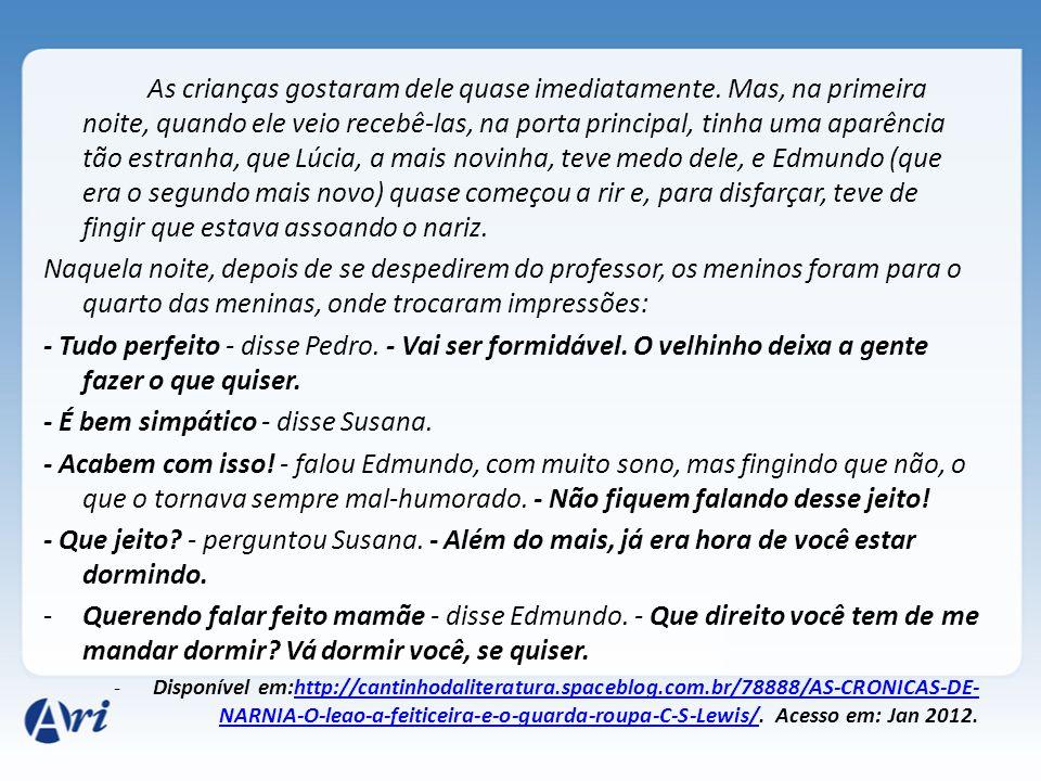 TEXTO 3 Soneto de Fidelidade Vinicius de Moraes De tudo ao meu amor serei atento Antes, e com tal zelo, e sempre, e tanto Que mesmo em face do maior encanto Dele se encante mais meu pensamento.