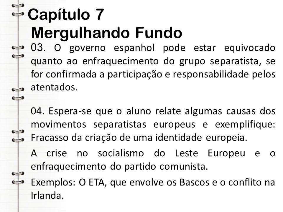 Capítulo 7 Mergulhando Fundo 03.