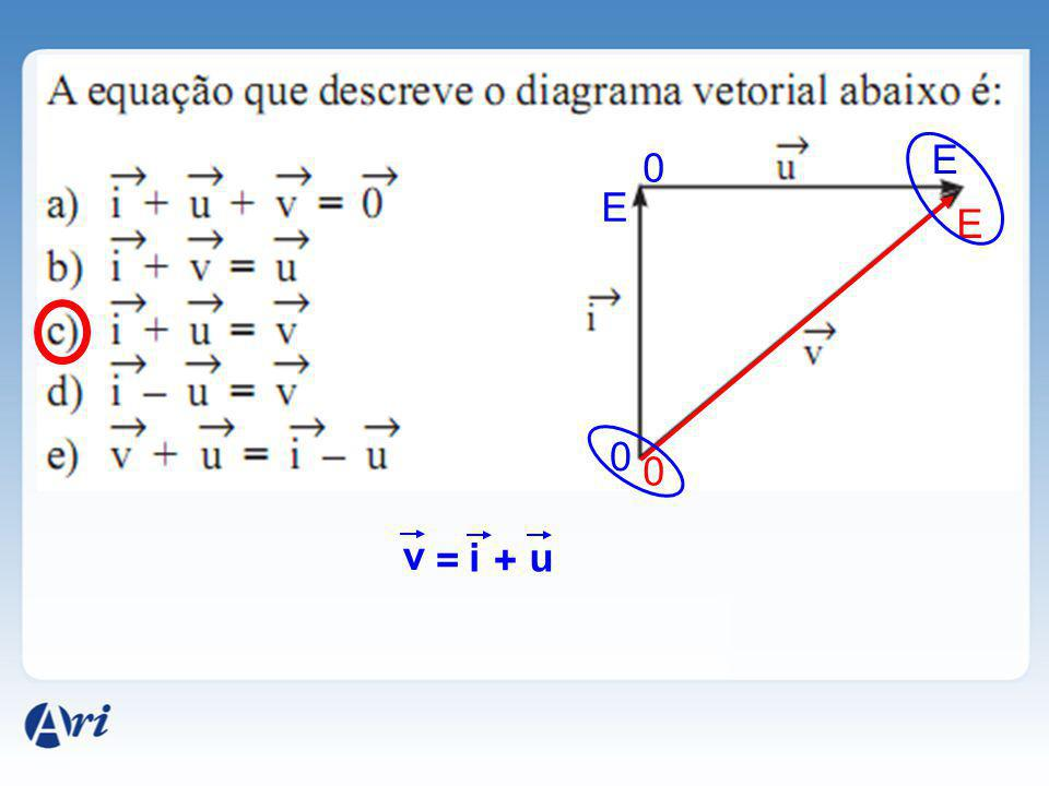 a bS S = ab +