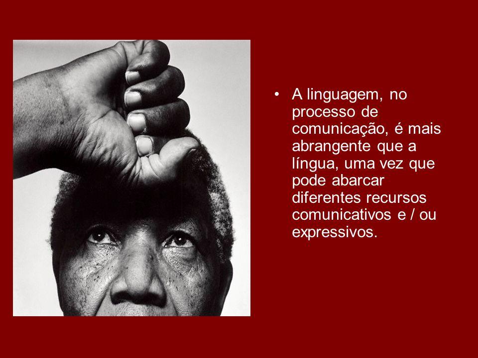Variação dialetal por idade Crianças, jovens, adultos e idosos se diferenciam no modo de usar a língua portuguesa.