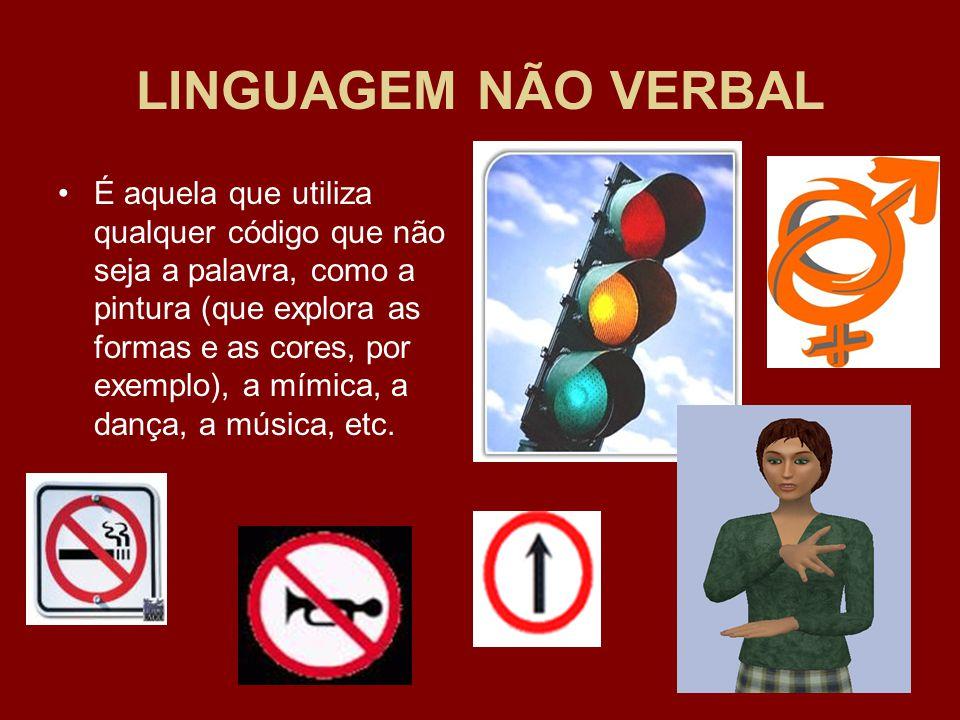 VARIAÇÃO DIALETAL NA DIMENSÃO SOCIOECONÔMICA A condição socioeconômica do falante também interfere na maneira de uma língua ser usada.