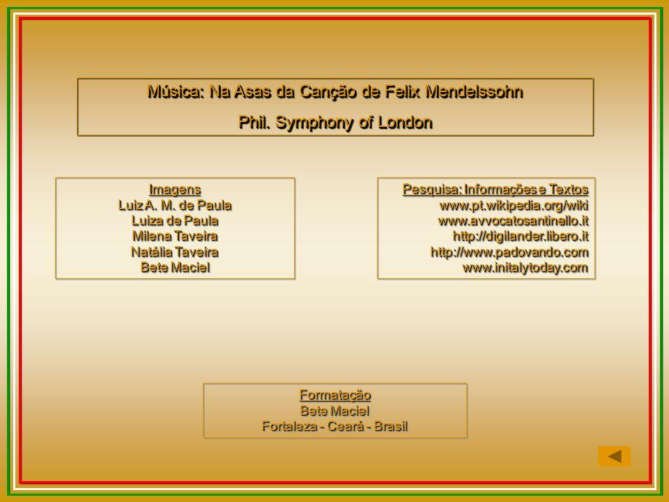 PRINCIPAIS UNIVERSIDADES DA ITÁLIA. Università degli Studi di MilanoUniversità degli Studi di Milano. Università degli studi di Cagliari.Università de