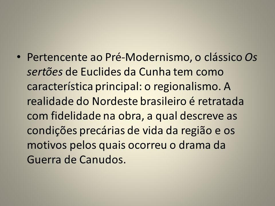 O sucesso da obra foi tamanho que o autor foi eleito para a Academia Brasileira de Letras em 1903.
