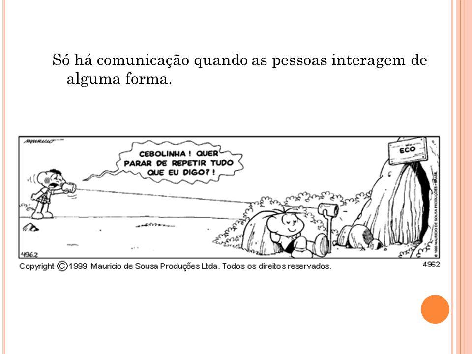L ÍNGUA PADRÃO : A variedade de maior prestígio social.