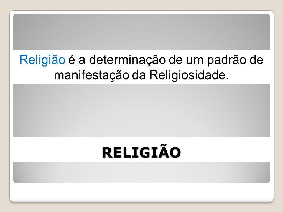 RELIGIÕES DO MUNDO 1ª - CRISTIANISMO: TEM OS ENSINAMENTOS DE JESUS COMO PONTO DE PARTIDA – MONOTEÍSTA.