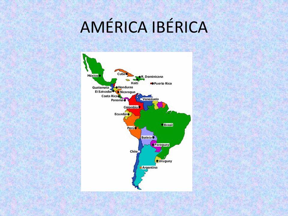 OS LIBERTADORES DA AMÉRICA SÍMON BOLÍVAR - Nasceu na Venezuela, filho de uma família de chapetones, inspirava- se no iluminismo e no republicanismo, vislumbrava uma América unida e forte(bolivarismo ou panamericanismo) JOSE DE SAN MARTÍN- Nasceu na Argentina, filho de um general espanhol, era adepto da monarquia constitucional