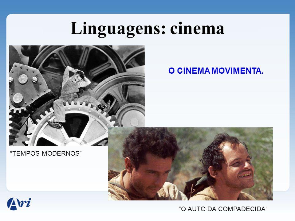 Linguagens: teatro Fernanda Montenegro ao lado de Fernando Torres, em cena da peça