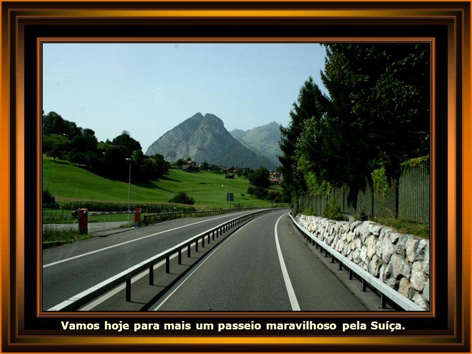 - Música - Spharenklange - André Rieu - Produção e Imagens - Edison Piazza Piracicaba - Brasil