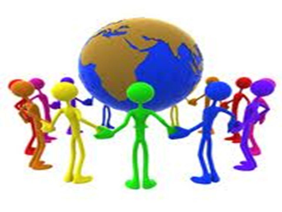 Tocantins: População: 1.417.694 ESF: 421 Cobertura: 85,90% Palmas: População: 242.070 ESF: 61 Cobertura: 75,01% Fonte: DATASUS 20/11/2013 às 17:57 hs INTRODUÇÃO