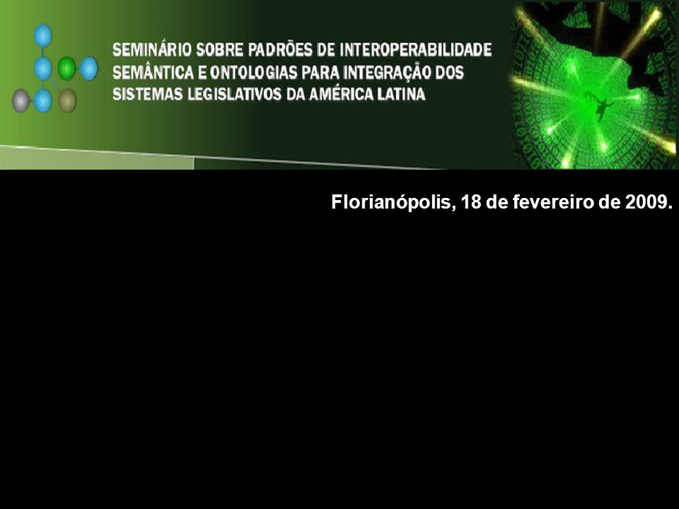 Diomário Queiroz Obrigado.Palestra disponível em http://www.fapesc.sc.gov.br Obrigado.