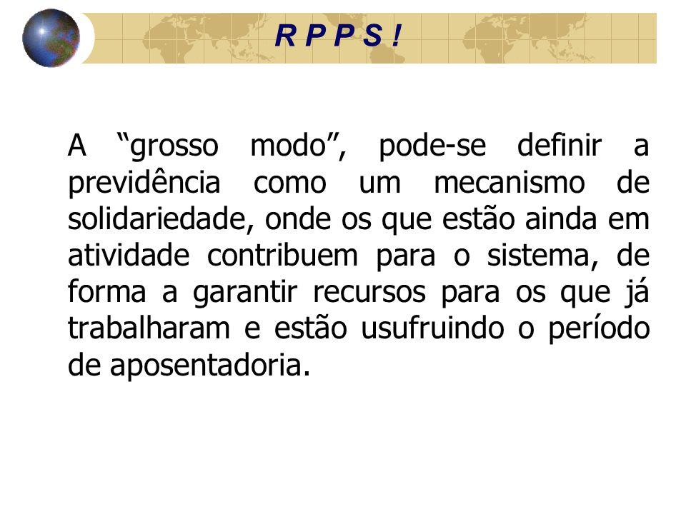 R P P S .
