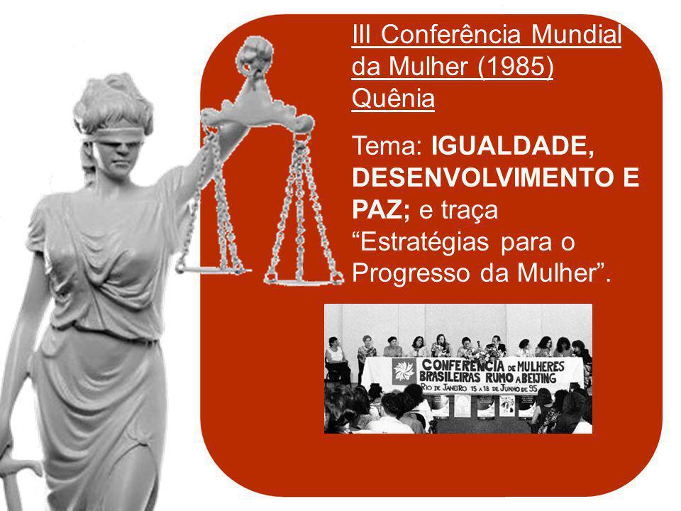 HELONEIDA STUDART (1932-) Política, escritora e feminista, co-responsável pelo retorno das idéias feministas no Brasil no final do Século 20