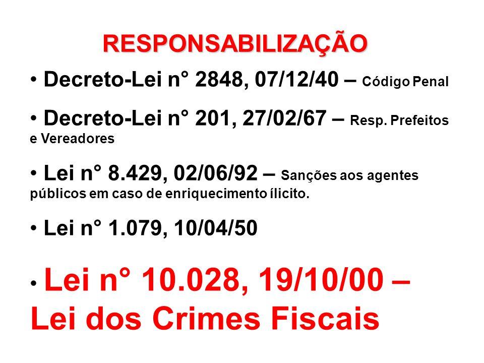 Tel. (48) 3221-3628 (48) 8404-1614 luiz.6278@tce.sc.gov.br Luiz Carlos Wisintainer Muito Obrigado