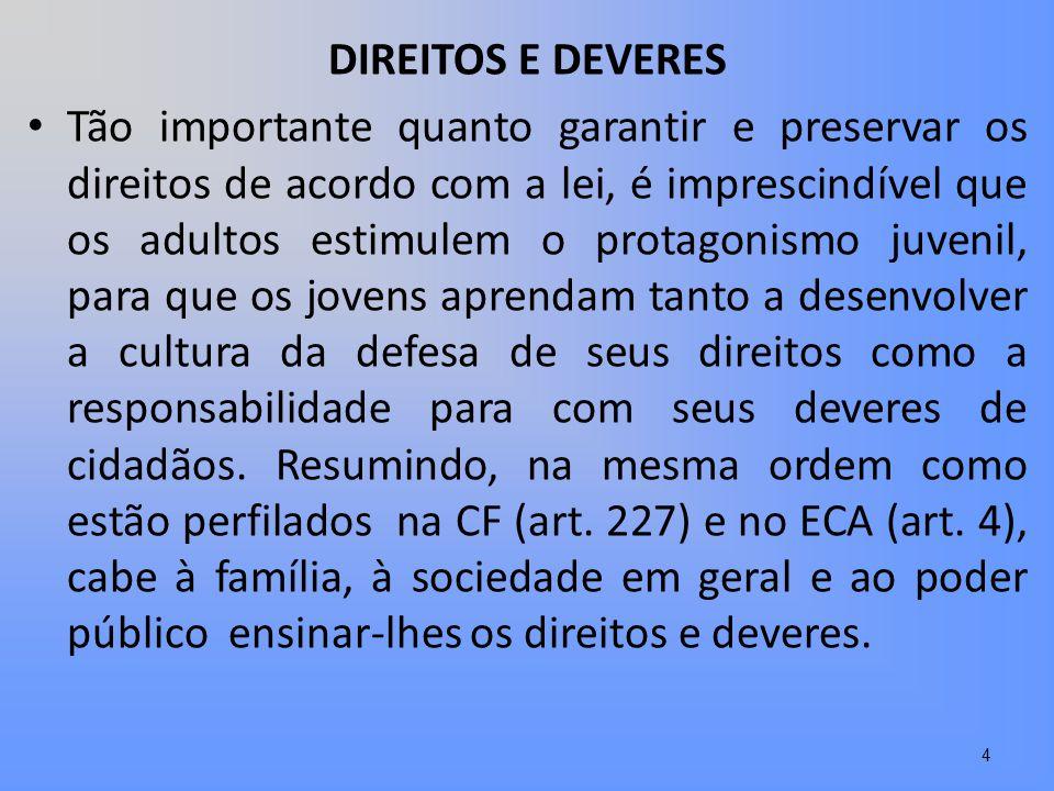 ECÂMETRO - RÉGUA 3 cont.4.