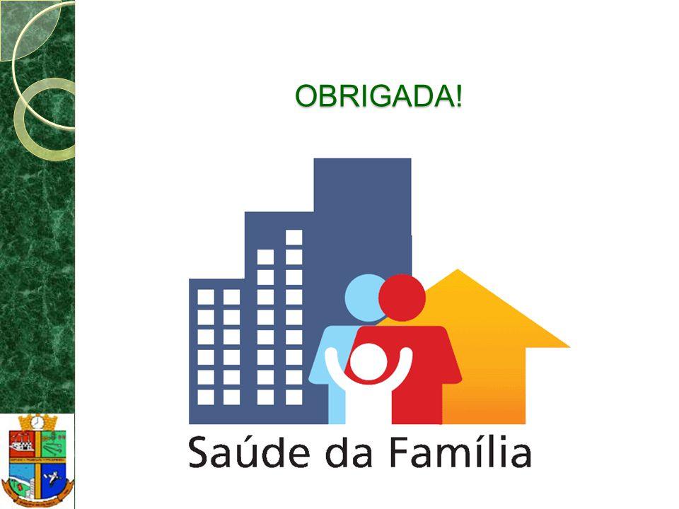 A Importância das Informações de Saúde As informações de saúde são de extrema importância para o acompanhamento de saúde do território. Informações bá