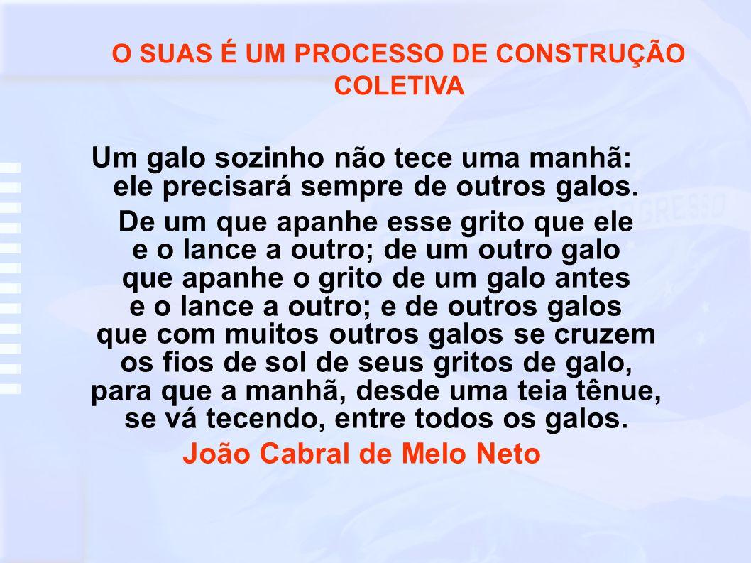 CONTATOS Diretora de Assistência Social: (48) 3229-3793 (Selma) E-mail: selmadao@sst.sc.gov.brselmadao@sst.sc.gov.br Gerência de Política de Assistência Social – GEPAS: (48) 3229- 3697(Izabel)/3787(Rosimere)/3680 (Ana Marila)/3694 (Eleane)– E-mail: gepas@sst.sc.gov.brgepas@sst.sc.gov.br Gerência de Proteção Social Básica- GEPSB: (48) 3229- 3668(Jussara)/3673 (Ana Leonetti) E-mail: gepsb@sst.sc.gov.br e jussarasilva@sst.sc.gov.brgepsb@sst.sc.gov.brjussarasilva@sst.sc.gov.br Gerência de Proteção Social Especial (Média e Alta Complexidade)- GEPES: (48) 3229-3736(Nilda)/3759(Úrsula)/3763(Glória) E-mail: gepes@sst.sc.gov.brgepes@sst.sc.gov.br