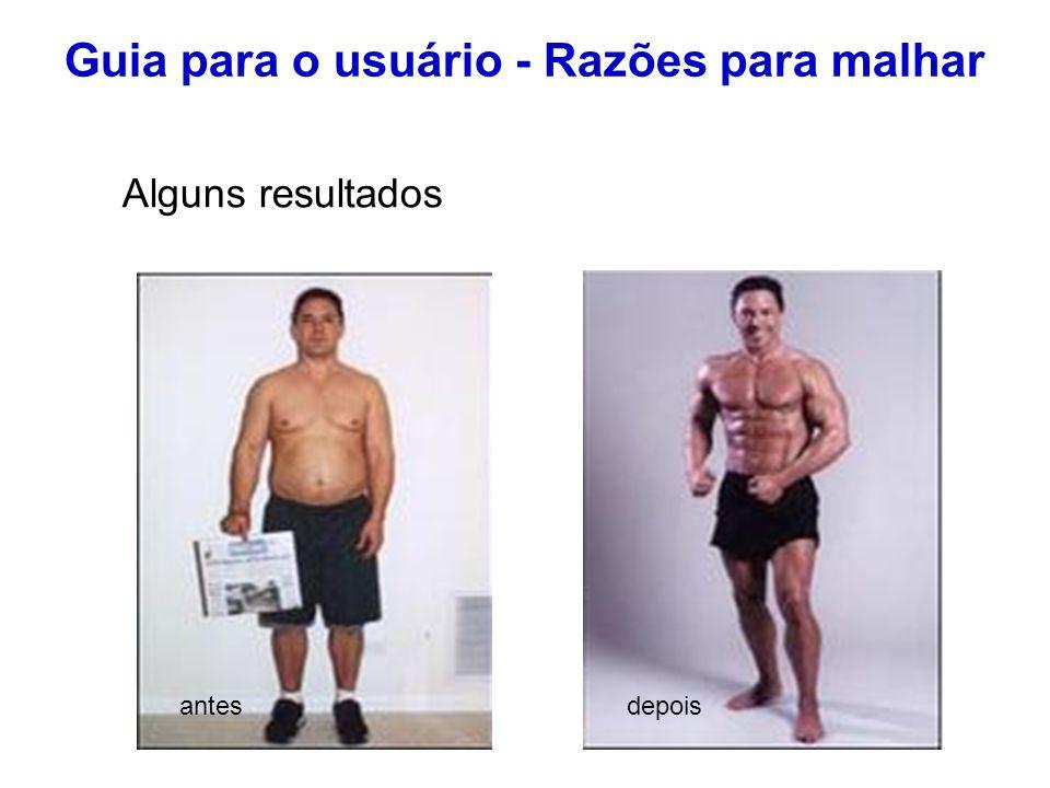 O estilo de vida pouco ativo enrijece o sistema muscular: alongue-se. (Abdallah Achour Junior)